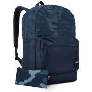 Рюкзак Case Logic Founder 26L CCAM-2126 Dress Blue/Camo (3203861)