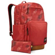 Рюкзак Case Logic Founder 26L CCAM-2126 Brick/Camo (3203860)