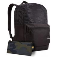 Рюкзак Case Logic Founder 26L CCAM-2126 Black/Camo (3203858)