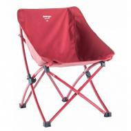 Стул Vango Pop Carmine Red (926783)