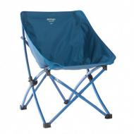 Стул Vango Pop Mykonos Blue (926785)