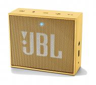 ������������ ������� JBL GO (JBLGOYEL) Yellow