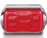 ������������ ������� Philips BT2200R/00 Red