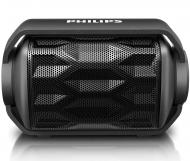 ������������ ������� Philips BT2200B/00 Black