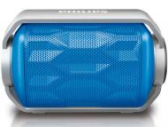������������ ������� Philips BT2200A/00 Blue