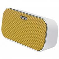 ������������ ������� Rapoo A500 Bluetooth Yellow