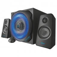 Акустическая система TRUST GXT 628 Limited Edition Speaker Set (20562) Black
