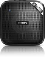 ������������ ������� Philips BT2500B/00 Black