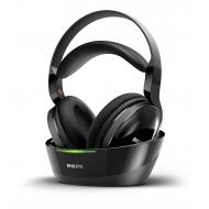 Наушники Philips SHC8800 Wireless (SHC8800/12)
