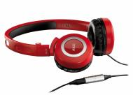 �������� AKG K 430 Red (K430RED)