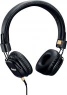Наушники Marshall Major II Black (04090985)