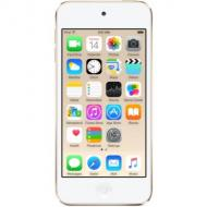 MP3-MP4 ����� Apple A1574 iPod Touch 64 Gb Gold (MKHC2RP/A)
