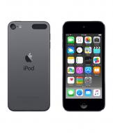 MP3-MP4 ����� Apple A1574 iPod Touch 16 Gb Space Gray (MKH62RP/A)