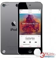 MP3-MP4 ����� Apple A1421 iPod Touch 16GB (5Gen) 16 Gb Space Gray (MGG82RP/A)