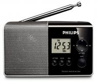 ����� Philips AE1850/00