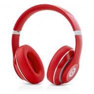 Гарнитура Beats Studio 2 Over-Ear Headphones Red (MH7V2ZM/A)