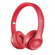 ��������� Beats Solo2 On-Ear Headphones Royal Collection Blush Rose (MHNV2ZM/A)