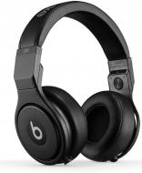 Гарнитура Beats Pro Over-Ear Headphones Infinite Black (MHA22ZM/A)