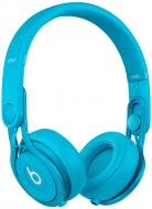 Гарнитура Beats Mixr High-Performance Professional Headphones Light Blue (MHC52ZM/A)
