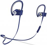 Гарнитура Beats Powerbeats 2 Wireless Blue (MHBV2ZM/A)