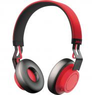 Гарнитура Jabra Move Red (100-96300002-02)