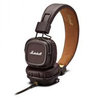 Гарнитура Marshall Major II Android Brown (4091169)