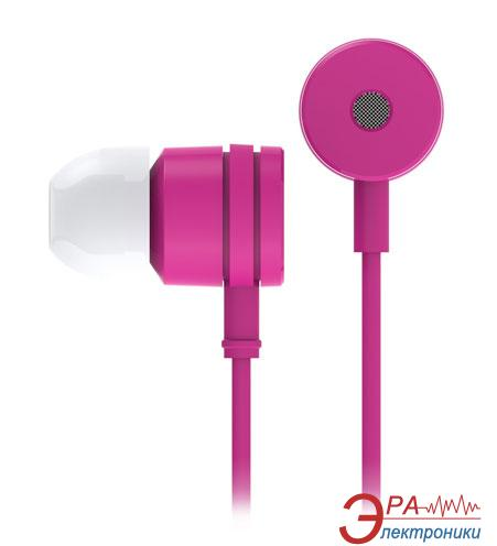 Гарнитура Xiaomi Earphone Piston 1 Rose