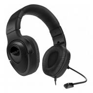 Гарнитура Speed Link Medusa XE Stereo Headset PS4 Black (SL-4535-BK)