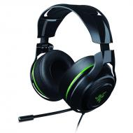 Гарнитура Razer Man O`War 7.1 Green (RZ04-01920300-R3GM1)