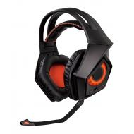 Гарнитура Asus ROG Strix Wireless (90YH00S1-B3UA00)
