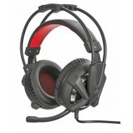 Гарнитура Trust GXT 353 Vibration Headset for PS4 (21302)