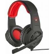 Гарнитура Trust GXT 310 Radius Gaming Headset (21187)