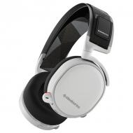 Гарнитура SteelSeries Arctis 7 White (61464)