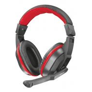 Гарнитура Trust Ziva Gaming Headset (21953)
