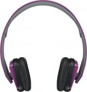 Гарнитура Ultimate Ears 4000 Purple (982-000028)