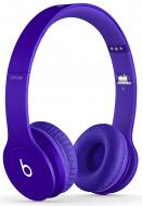 Гарнитура Beats Solo HD Monochromatic Purple (848447007608)