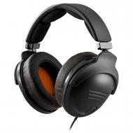 ��������� SteelSeries 9H Dolby Technology (61101)