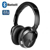 ��������� Sven AP-B770MV Bluetooth