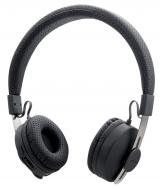 Гарнитура Speed Link TRACTS Wireless Stereo Headset - Bluetooth (SL-8762-BK)