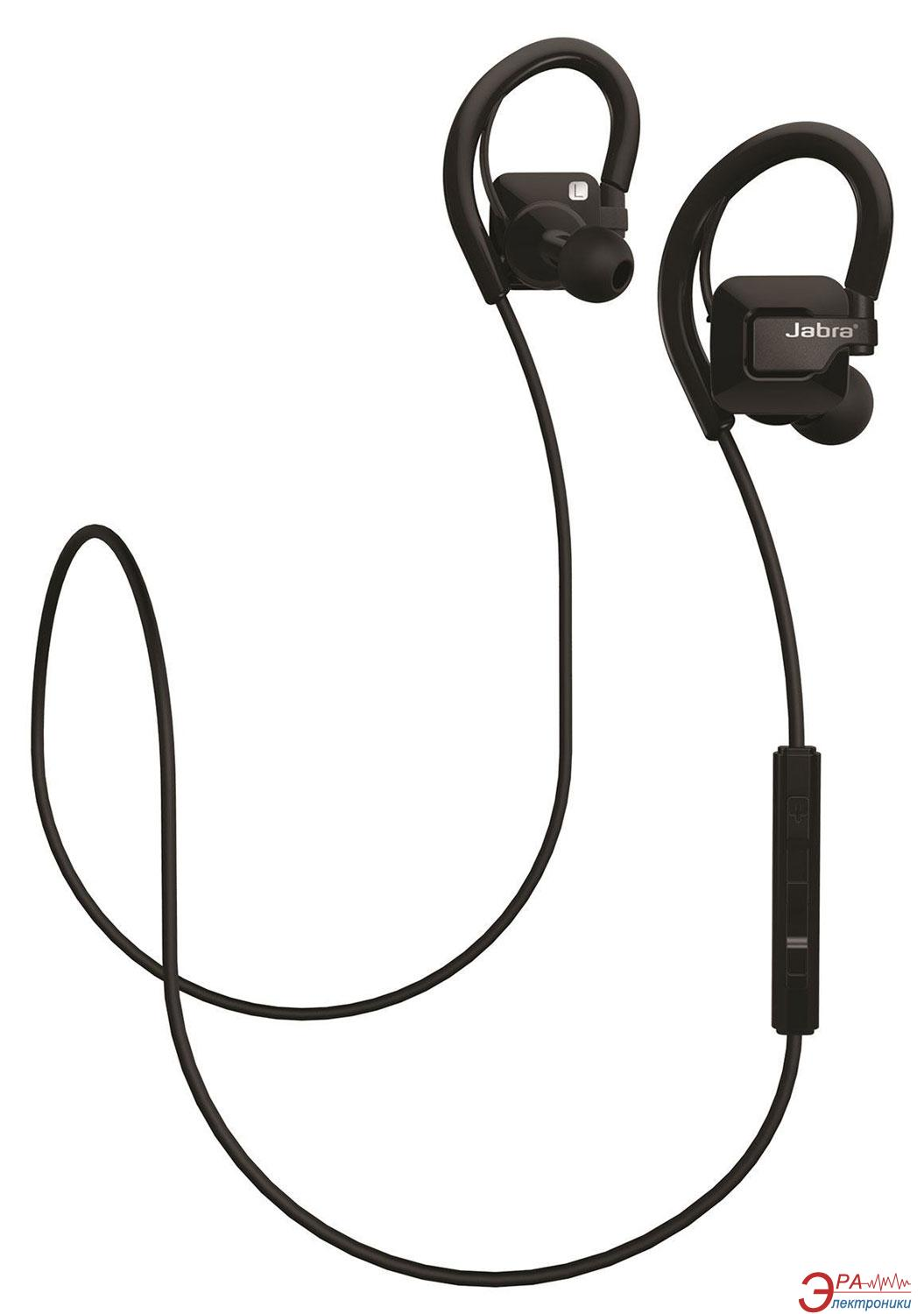 Гарнитура Jabra Step Wireless