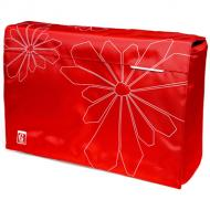 ����� ��� �������� Golla PIXIE Easy, Red (G867)