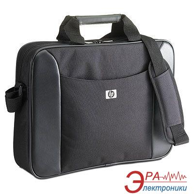 Сумка для ноутбука HP Basic Notebook Case black (AJ078AA)