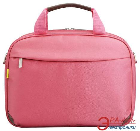 Сумка для ноутбука Sumdex Impulse Fashion Place Pink PON-347PK