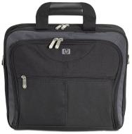 ����� ��� �������� HP Entry Value Carrying Case Black/Grey (RF733AA)