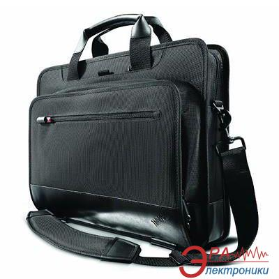 Сумка для ноутбука Lenovo ThinkPad Business Topload Case black (43R2476)