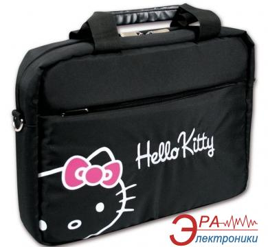Сумка для ноутбука PORT Designs HELLO KITTY Bag black (HKLO16BL)