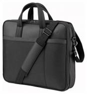 Сумка для ноутбука HP Business Nylon Case black (BP848AA)