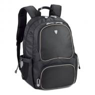 Рюкзак для ноутбука Sumdex Impulse @ Tech-Town Notebook Backpack black (PON-436BK)