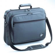 Сумка для ноутбука Sumdex Elite Notebook Case grey NON-084GP