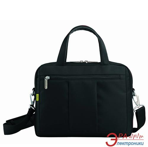 Сумка для ноутбука Sumdex Impulse Fashion Place black PON-346 K
